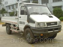 Iveco NJ2055GFC off-road truck