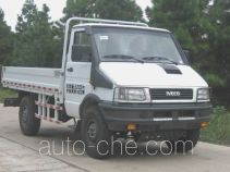 Iveco NJ2055GFC2 off-road truck