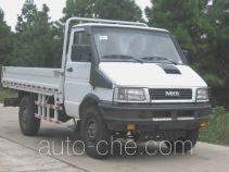 Iveco NJ2054GFC2 off-road truck