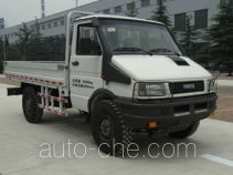 Iveco NJ2054GFC off-road truck
