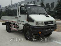 Iveco NJ2063GFC2 off-road truck