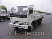 Yuejin NJ2810-20 low-speed vehicle