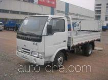 Yuejin NJ2810-22 low-speed vehicle