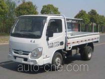 Yuejin NJ2810-23 низкоскоростной автомобиль