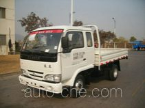 Yuejin NJ2810P22 low-speed vehicle