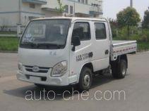 Yuejin NJ2810W23 низкоскоростной автомобиль