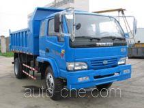 Yuejin NJ3090DCGWN dump truck