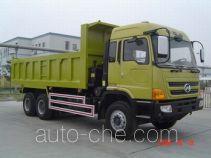 Lingye NJ3250DCW dump truck