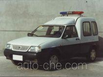 Yuejin NJ5020XQC автозак