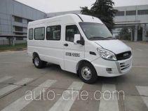 Iveco NJ5045XGCF2D engineering works vehicle
