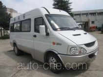 Iveco NJ5046XFW2N service van