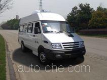 Changda NJ5048XDW41 mobile shop