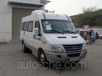 Changda NJ5048XDW47 mobile shop