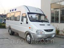 Changda NJ5048XZH command vehicle
