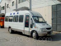 Changda NJ5058XZH command vehicle