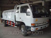 Changda NJ5062TYHL машина для ремонта и содержания дорожной одежды
