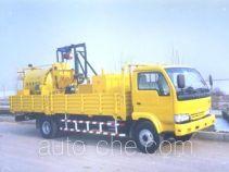 Yuejin NJ5063TYHB pavement maintenance truck