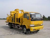 Changda NJ5080TYHB машина для ремонта и содержания дорожной одежды