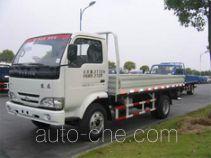 Yuejin NJ5815-20 low-speed vehicle