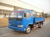 Yuejin NJ5815P22 низкоскоростной автомобиль