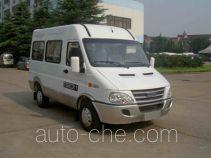Iveco NJ6484CC bus