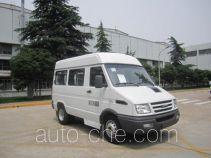 Iveco NJ6494ACZ bus