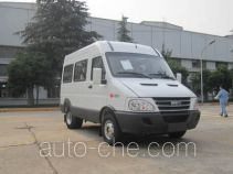 Iveco NJ6494CCMZ MPV