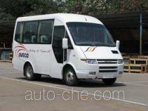 Iveco NJ6534LC1 bus