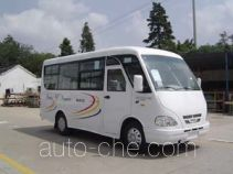 Iveco NJ6597SFF5-G city bus