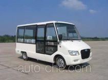 Yuejin NJ6600AY bus