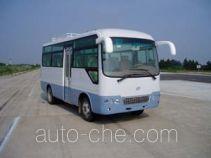 Yuejin NJ6600SZA bus