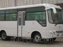 Yuejin NJ6600SZAK bus