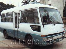 Yuejin NJ6601DA bus