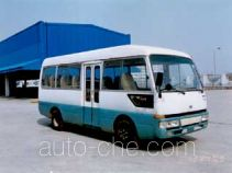 Yuejin NJ6601DC bus