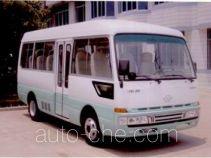 Yuejin NJ6601DE bus