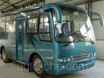 Yuejin NJ6603A bus