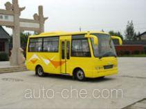 Yuejin NJ6603B bus