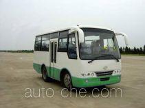 Yuejin NJ6603C bus