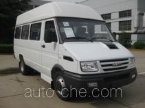 Iveco NJ6604ACM MPV
