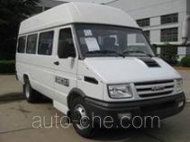 Iveco NJ6604AC bus