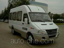 Iveco NJ6604CC автобус