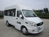 Iveco NJ6604DCY bus
