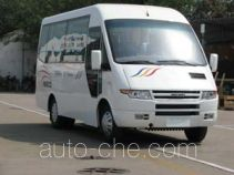 Iveco NJ6604LC1 bus