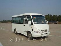 Iveco NJ6604LCA bus