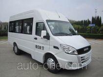 Iveco NJ6605DC bus