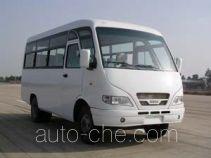Iveco NJ6606SFF5-G city bus