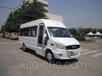 Iveco NJ6694DC bus
