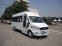 Iveco NJ6695DC bus