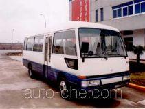 Yuejin NJ6701DB bus