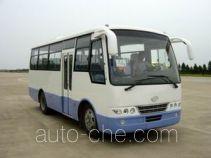 Yuejin NJ6702 bus